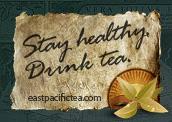 Highest quality tea online. Period.